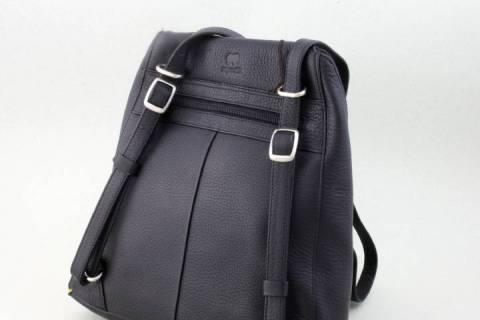 mywalit kombi rucksack tasche 1830 warengruppen rucks cke. Black Bedroom Furniture Sets. Home Design Ideas